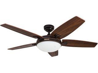 Honeywell Carmel 48  Ceiling Fan