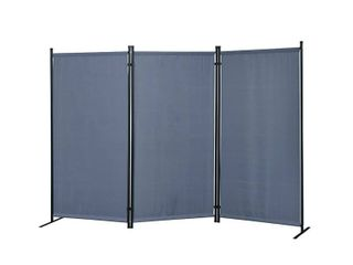 Galaxy Indoor Outdoor Section Divider