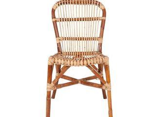 East at Main Amara Dining Chairs   Set of 2