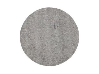 Mohawk Home Premium Felted Dual surface Rug Pad   Grey Retail 109 99