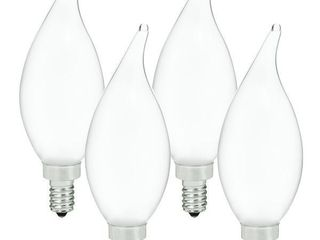 lED E12 light Bulbs