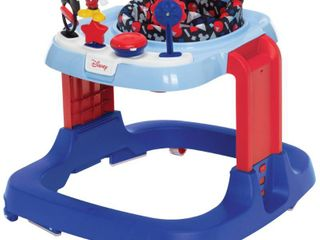 Disney Ready  Set  Walk DX a Mickey Modern Play