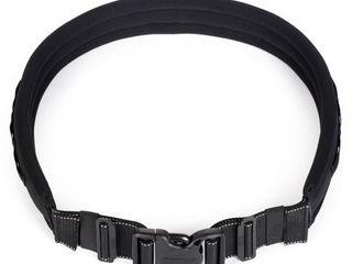Think Tank Photo Pro Speed Belt V3 0  large   X large  Black