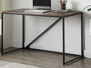 46 inch Home Office Computer Desk Retail 224 49