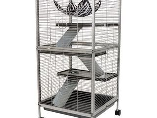 Ware Manufacturing living Room Series Small Animal Cage