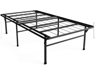Zinus Smartbase Mattress Frame  Twin Xl