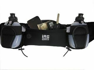 iActivego Hydration Belt