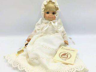 Gustel Wied Doll