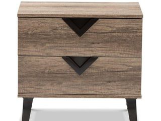 Bid now on zipperbuy.com- Furniture and Home Decor
