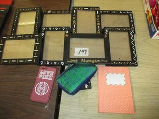 Picture Callage Frames