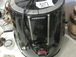 Farberware Cooker
