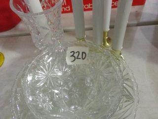 Bowls   Candles