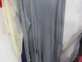Sweater  Dress    Misc