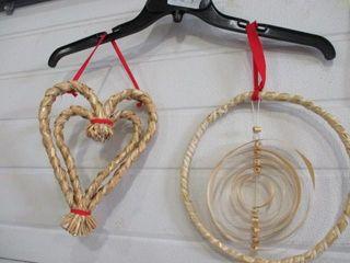 Swedish Hangings