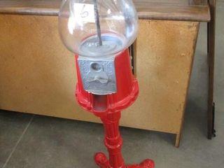 Gumball Machine