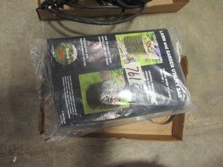 lawn Bag   Tools