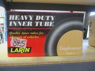 550 600   16 Inner Tube