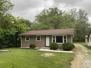 REMODELED 3 BED, 1 BATH HOME