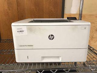 HP lASERJET M402DW  18231 1197793