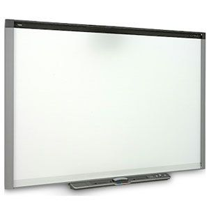 SMARTBOARD 800  SBX885   ONlY SMARTBOARD   18223 1194900