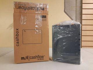 MEI CASHFlOW 1200