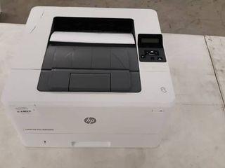HP lASERJET M402DW  18097 1181502