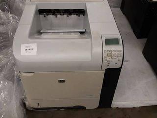 HP lASERJET P4015  18249 1197339
