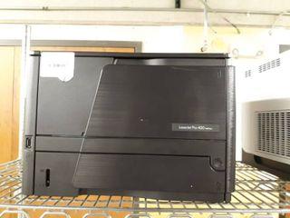 HP lASERJET 400 M401DW   18097 1181469