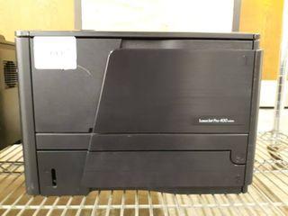HP lASERJET 400 M401 DNE   18097 1181472