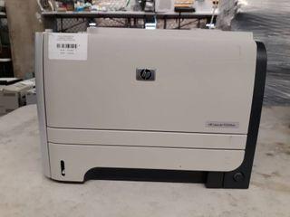 HP lASERJET P2055DN  18094 1181084