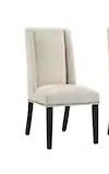 Baron Dining Chair Cream