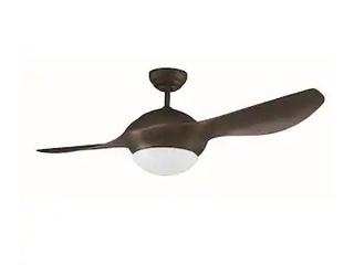 Rotor 52  fan   Retail 97 00