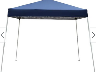 Camping Beach gazebo party folding