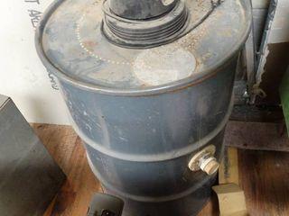 55 Gallon Drum ShopVac