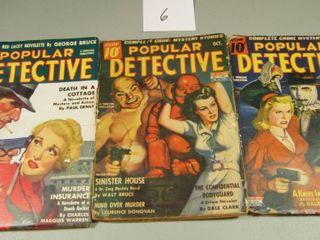 Annual Pulpfest Auction