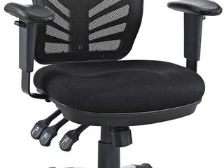 OFFICE CHAIRS, BED FRAMES, MATTRESSES, BENCHES, & MORE