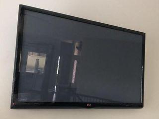 42  lG TV