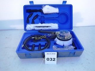 Car Wash Kit - New