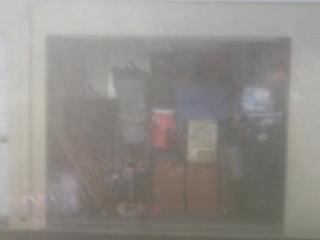 Storage Auctions in Davison   U-Store Davison