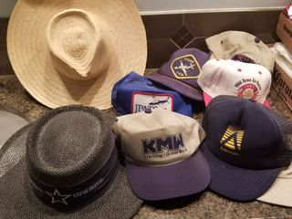 Men s hats and ball caps