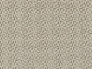 24  15pk Midtown Self Stick Carpet Tile Dove White   Foss Floors