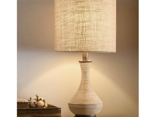 StyleCraft Pamela Table Lamp