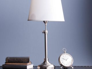 Porch & Den Larimer Table Lamp