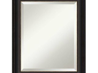 Trio Oil Rubbed Bronze Bathroom Vanity Wall Mirror