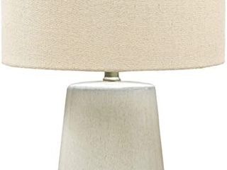 Signature Design by Ashley Table lamps   Set of 2