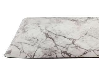 FRESHMINT Comfort Anti Fatigue Marble Mat