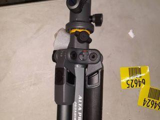 Alta Pro 2  Camera Tripod 263AB100