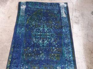 Giza 3x5 ft  rug
