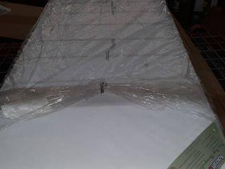 Kolcraft Pure Sleep Theraputic 150