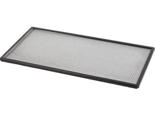 Zilla 11513 Fresh Air Screen Cover  36 by 18 Inch